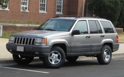 96-98_Jeep_Grand_Cherokee