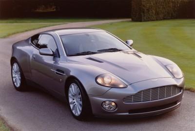 Aston_Martin_Vanquish
