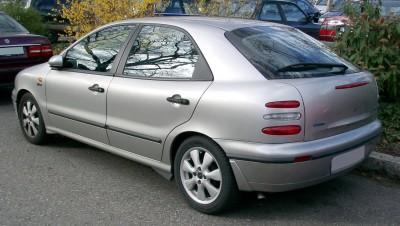 Fiat_Brava_rear_20080318