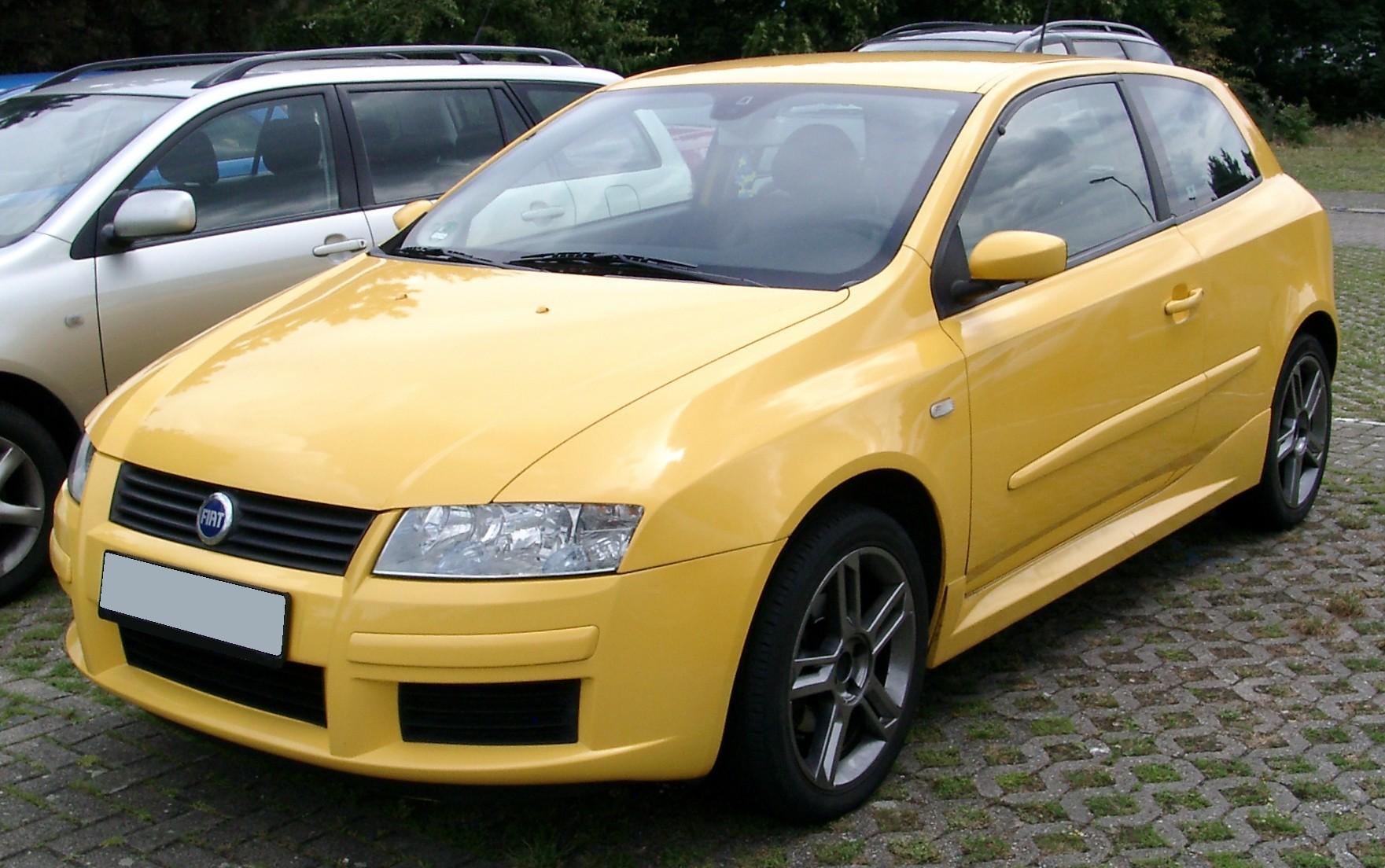 Fiat_Stilo_front_20080711